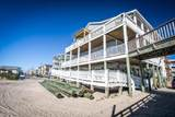 1800 Carolina Beach Avenue - Photo 3