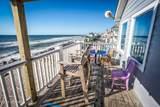 1800 Carolina Beach Avenue - Photo 65