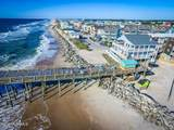 1800 Carolina Beach Avenue - Photo 73