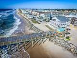 1800 Carolina Beach Avenue - Photo 74