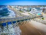 1800 Carolina Beach Avenue - Photo 75
