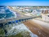 1800 Carolina Beach Avenue - Photo 76