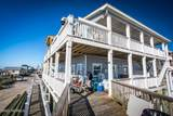 1800 Carolina Beach Avenue - Photo 8