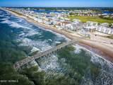 1800 Carolina Beach Avenue - Photo 87