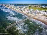 1800 Carolina Beach Avenue - Photo 88