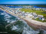 1800 Carolina Beach Avenue - Photo 90