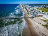1800 Carolina Beach Avenue - Photo 97