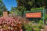 1027 Westport Drive - Photo 45