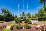 1027 Westport Drive - Photo 54