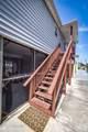 415 Greenville Avenue - Photo 50