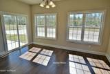 112 Evergreen Forest Drive - Photo 12