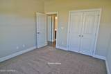112 Evergreen Forest Drive - Photo 14
