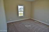 112 Evergreen Forest Drive - Photo 15