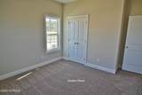 112 Evergreen Forest Drive - Photo 16