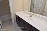 112 Evergreen Forest Drive - Photo 17