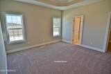 112 Evergreen Forest Drive - Photo 18