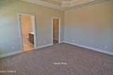 112 Evergreen Forest Drive - Photo 19