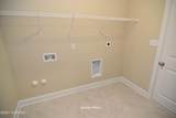 112 Evergreen Forest Drive - Photo 24