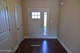 112 Evergreen Forest Drive - Photo 4
