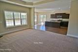 112 Evergreen Forest Drive - Photo 6