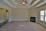 112 Evergreen Forest Drive - Photo 7