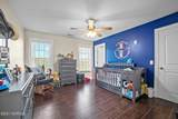 3716 Middle Road - Photo 45