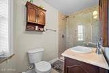 3716 Middle Road - Photo 46
