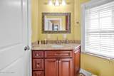 3716 Middle Road - Photo 48