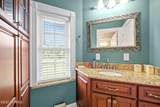 3716 Middle Road - Photo 50