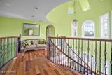 3716 Middle Road - Photo 52