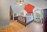 3716 Middle Road - Photo 55