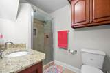 3716 Middle Road - Photo 63