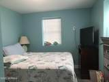 113 Old Folkstone Road - Photo 7