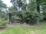 3703 Norwich Road - Photo 27