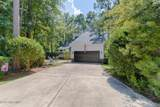 1037 Bracken Fern Drive - Photo 50