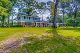 118 Brookview Drive - Photo 36
