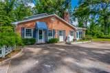 118 Brookview Drive - Photo 38