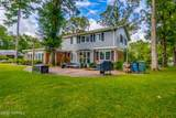 118 Brookview Drive - Photo 44