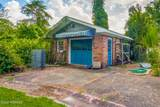 118 Brookview Drive - Photo 50