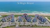 2000 New River Inlet Road - Photo 1