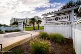 120 Ocean Bluff Drive - Photo 10
