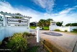 120 Ocean Bluff Drive - Photo 12