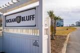 120 Ocean Bluff Drive - Photo 13