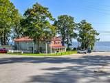 1008 Lakeshore Drive - Photo 35