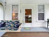1008 Lakeshore Drive - Photo 5