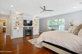 1630 Bent Ridge Place - Photo 25