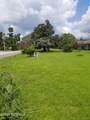 1412 Lanvale Road - Photo 2