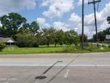 1412 Lanvale Road - Photo 3
