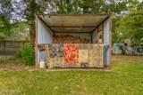 1526 Rhem Avenue - Photo 58