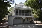 129 Pinewood Place - Photo 1